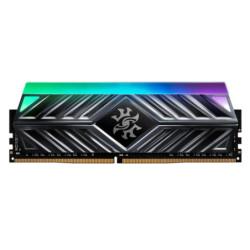 "Monitor 18,5"" HP P19b HDMI WXGA"