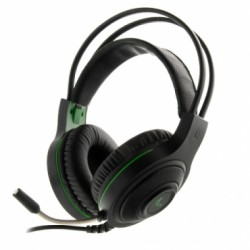Auriculares XTECH Gaming Insolense