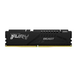 Mouse óptico XTECH 3D 6 botones gamer con USB