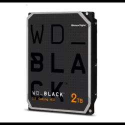 Kit Soporte Vertical Universal para GPU C/Riser COOLER MASTER