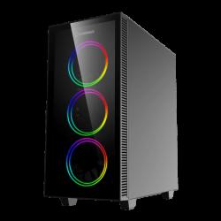 Motherboard ASUS (1200) ROG STRIX Z590-E GAMING WIFI