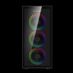 Memoria Micro Sd 16gb Clase 10