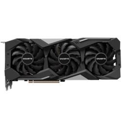 Monitor LG LCD 22 22BK55WY-B WIDE (II)