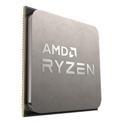Procesador Amd Ryzen 7 5800X AM4 105W 4.7GHZ