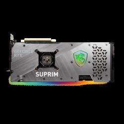 Disco De Estado Solido SSD 1TB WD Blue