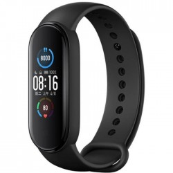 Smart Watch Xiaomi Mi Band Sport Black