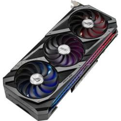 Procesador AMD Ryzen 5 5600X (4.6GHz Turbo) AM4 6 Core