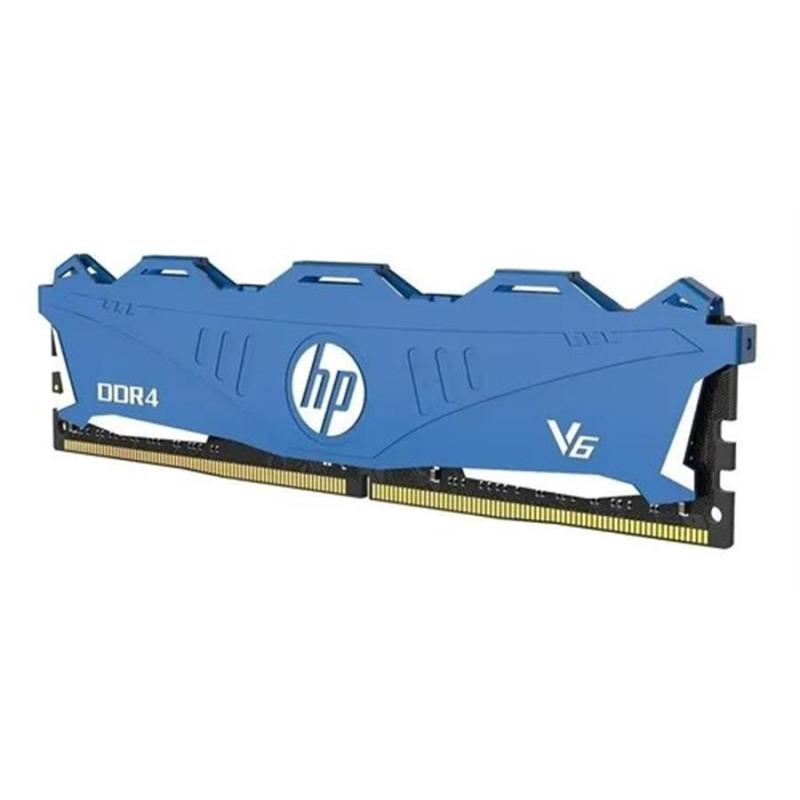 Fuente Corsair CV550 550W 80 Plus Bronze