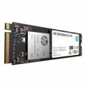 AURICULARES CORSAIR HS35 STEREO BLUE