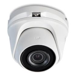 Fuente de alimentación Gigabyte GP-P550B