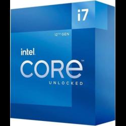 """Notebook Bangho Max L4 i3 14"""" 8Gb 240Gb W10H"""