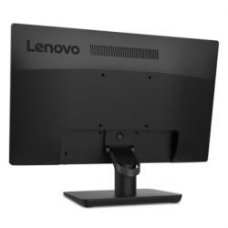 Memoria Corsair 4GB DDR3 1600 mhz