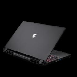 PC AMD E1 6010 4GB DDR3 120GB SSD WIFI