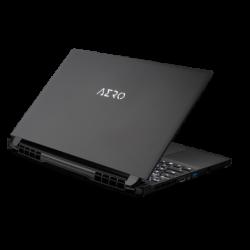PC AMD E1 6010 8GB DDR3 120GB SSD WIFI