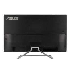 Impresora Epson L1300 formato A3