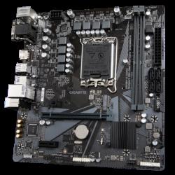 PC INTEL 10ma I3 10100F 8GB 240SSD B460M WIFI