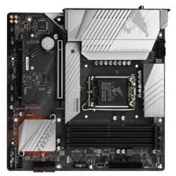 PC INTEL I5 11400F 8GB 240SSD WIFI GAB GAMER 11VA Gen