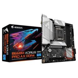 PC INTEL 10ma I5 11400F 8GB 120SSD B460M WIFI GAB GAMER