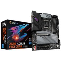 "MONITOR 27"" GIGABYTE G27F GAMING IPS 144HZ HDMI/DP"