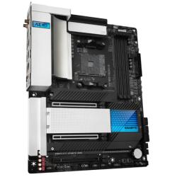 PC GAMER DISEÑO AMD APU A10 9700 AM4 8GB DDR4 240SSD WIFI