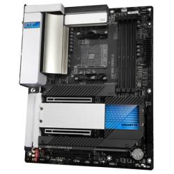 PC GAMER DISEÑO AMD APU A10 9700 AM4 8GB DDR4 1TB WIFI GAB GAMER