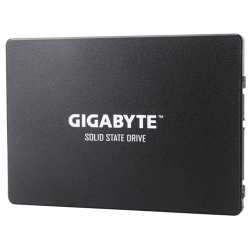 DISCO SSD GIGABYTE SATA 1TB