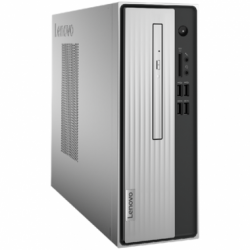 PC Lenovo Idea Centre 3020e 4GB 1TB Free DOS