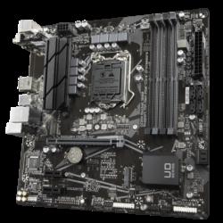 Memoria SODIMM DDR4 4GB 2666Mhz CL19 1.2V 16 Gbit Kingston