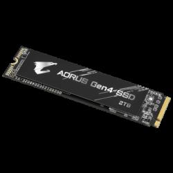 Procesador INTEL Core i7-11700KF OctaCore 3.6GHz 1200