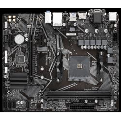 Procesador Intel Core i5-11400F SixCore 2.6GHz 1200
