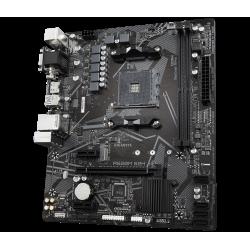 Procesador Core i5- Intel 11600KF SixCore 3.9GHz 1200