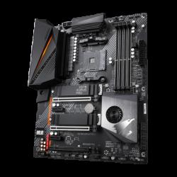 Fuente Cooler Master Elite V4 500W 80 Plus White