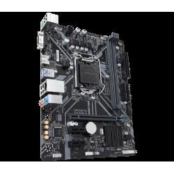 Fuente Switching Premium 12V 1A DC Plug 5.5-2.1mm  Gralf