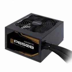 Auricular HyperX Gaming Cloud Alpha S  Negro