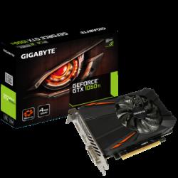 Auriculares ajustables para PC HS-200C GENIUS