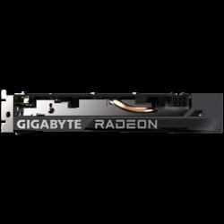 Combo 4 en 1  Trust Qoby. Teclado Mouse Auricular Web Cam
