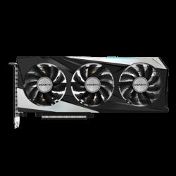 Medidor de distancia Laser GRALF