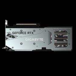 Memoria HyperX Kingston DDR4 16GB 3200 CL16 RGB