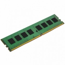 Memoria PC Kingston DDR4 8GB 2666HZ 16gbit 1.2V Value RAM