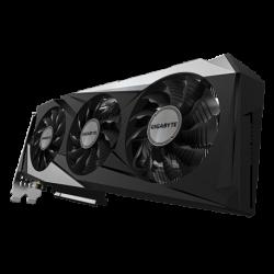 """Notebook HP 14"""" 245 G7 R3 3250U 8GB 1T W10H"""
