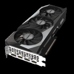 Cable USB Tipo C 3  Intco Mallado 1M