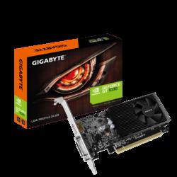 PC AMD Athlon 200ge 3.2ghz 4GB DDR4 SDD 120GB
