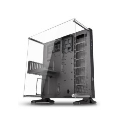 Gabinete Thermaltake Core P5