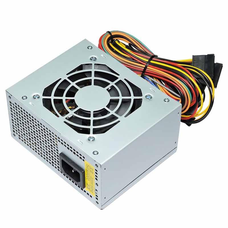 Gabinete Thermaltake Core P5