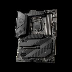 """TV KODAK SMART TV LED 43"""" FULLHD FRAMELESS 43SV1200"""