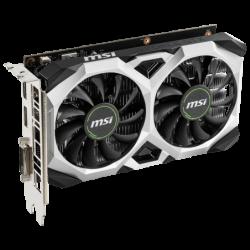 "Monitor 21,5"" Lenovo T22i-10 1920x1080 (HDMI+VGA+DP)"