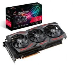 "Smart Tv 43"" Philips Full HD D6825"