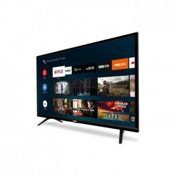 "Tv 55"" Smart Rca Anadroid UHD 4K"