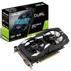 "Notebook HP 14"" 240 I5 1035G1 1T 8GB"