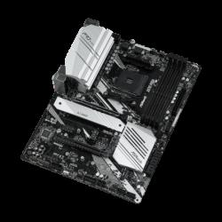 """Notebook HP NOT 14"""" 245 G7 R3-3250U 4GB 1T Home HP"""